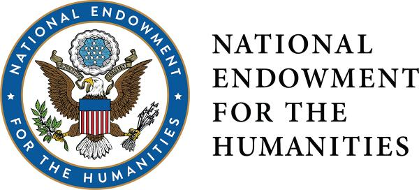 Seal of the National Endowment for the Humanities
